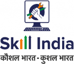 skill india jpg